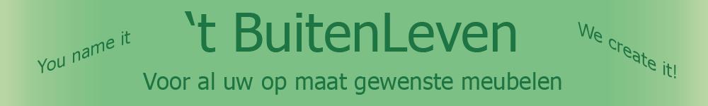 't BuitenLeven